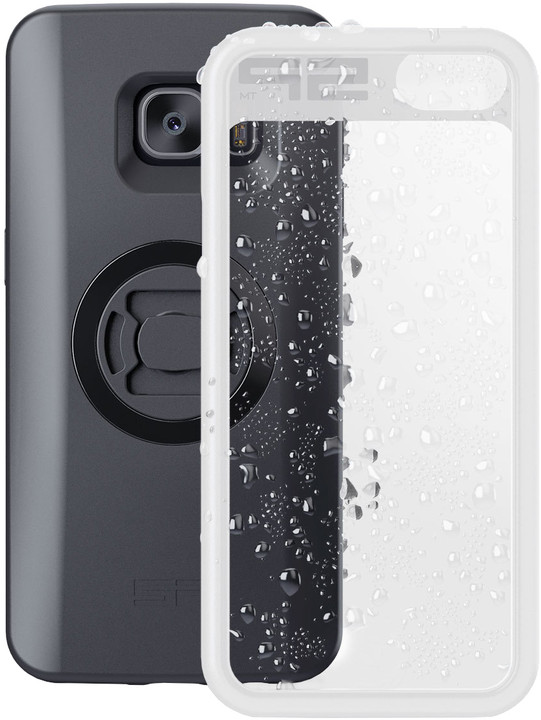 SP Connect Weather Cover Samsung Galaxy S7