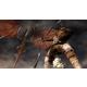 Dark Souls II: Scholar of the First Sin GOTY - PS3