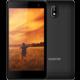 Aligator S5065 Duo - 8GB, Dual Sim, černá  + Voucher až na 3 měsíce HBO GO jako dárek (max 1 ks na objednávku)