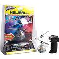 TX Juice LED Heliball na dálkové ováldání