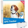 Tractive GPS DOG 4 LTE Tracker pro psy