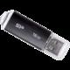 Silicon Power Ultima U02 16GB