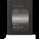 ADATA Premier Pro SP600 - 128GB