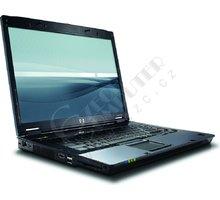 6942eadad5 Komentáře - Hewlett-Packard 8510w - KE187EA - Diskuze