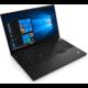 Lenovo ThinkPad E15 Gen 2 (AMD), černá