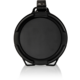 GoGEN BPS 522B, přenosný, černá