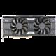 EVGA GeForce GTX 1060 FTW GAMING, 3GB GDDR5