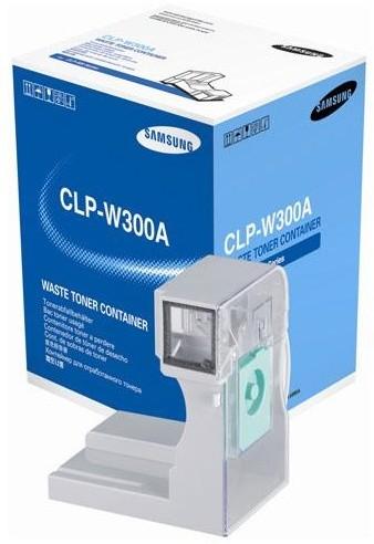 Samsung odpadní kontejner CLP-W300A pro CLP-300