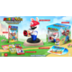 Mario + Rabbids Kingdom Battle - Collector's Edition (SWITCH)