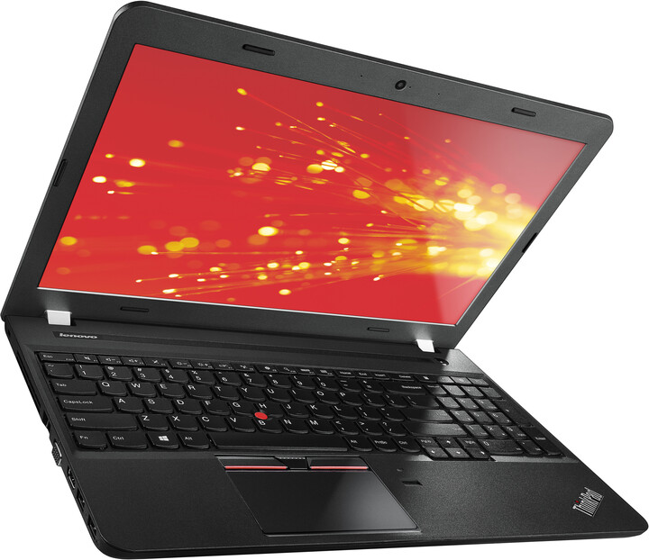 lenovo thinkpad e550 i7 drivers