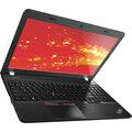 Lenovo ThinkPad E550, černá