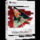 Corel VideoStudio Pro X9 Classroom License 15+1