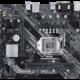 ASUS PRIME B460M-K - Intel B460