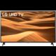LG 75UM7000PLA - 189cm