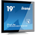 "iiyama ProLite T1932MSC-W2AG - LED monitor 19"""