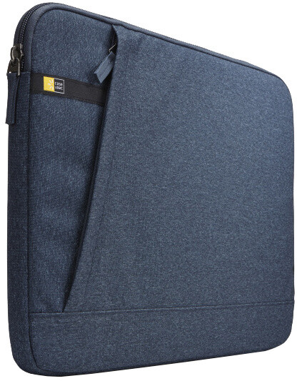 "CaseLogic Huxton pouzdro na notebook 15,6"" HUXS115B, modrá"