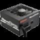 Enermax RevoBron - 500W  + Voucher až na 3 měsíce HBO GO jako dárek (max 1 ks na objednávku)