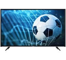 Hyundai ULW 50TS643 SMART - 127cm Kuki TV na 2 měsíce zdarma
