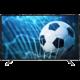Hyundai ULW 50TS643 SMART - 127cm  + DIGI TV s více než 100 programy na 1 měsíc zdarma