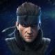 Skvělá volba a splněné přání? Oscar Isaac si zahraje v Metal Gear Solid