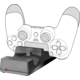 Speed Link Jazz, nabíječka pro PS4