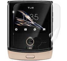 Screenshield folie na displej pro Motorola Moto Razr XT2000 - MOT-XT2000-D