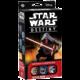Star Wars Destiny: Kylo Ren Starter Set v hodnotě 500 Kč