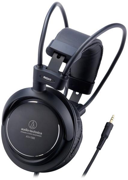 Audio-Technica ATH-T500