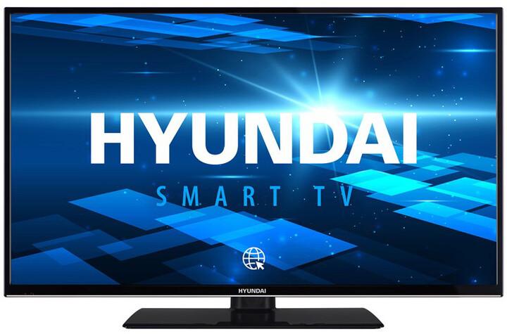 Hyundai FLR 39TS472 SMART - 98cm