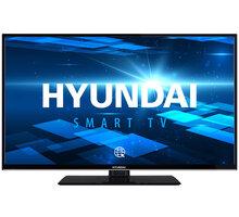 Hyundai FLR 39TS472 SMART - 98cm - HYUFLR39TS472SMART