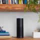 Amazon Echo - reproduktor s umělou inteligencí