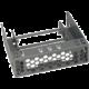HPE DL20 Gen10 2SFF HDD Enablement Kit