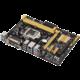ASUS H81M-C/CSM - Intel H81, pro firmy