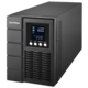 CyberPower Main Stream OnLine UPS 1000VA/900W, Tower