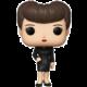 Figurka Funko POP! Blade Runner - Rachael
