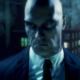 Hitman 3 vyjde v lednu, upgrade na nové konzole bude zadarmo