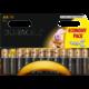 Duracell Basic AA 12ks
