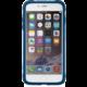 Phone Elite 7 Plus-Blue