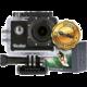 Rollei ActionCam 510, černá  + Voucher až na 3 měsíce HBO GO jako dárek (max 1 ks na objednávku)