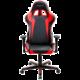 DXRacer Formula OH/FH00/NR, černá/červená