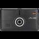 """MIO MiVue Drive 65LM, navigace s kamerou, 6.2"""", mapy EU (44) Lifetime"""