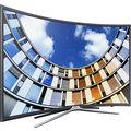 Samsung UE55M6372 - 138cm
