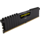 Corsair Vengeance LPX Black 4GB DDR4 2400