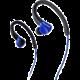 Pioneer SE-E3, modrá