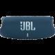JBL Charge 5, modrá