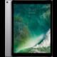 """Apple iPad Pro Wi-Fi, 12,9"""", 256GB, šedá  + Voucher až na 3 měsíce HBO GO jako dárek (max 1 ks na objednávku)"""