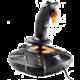 Thrustmaster T.16000M FCS (PC)