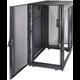 APC NetShelter SX 24U 600mm x 1070mm