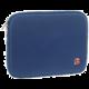 RivaCase pouzdro 5210, modrá