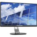 "Philips 258B6QJEB - LED monitor 25"""